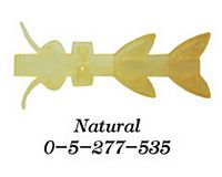 MFC Stonefly Wingbuds - Natural