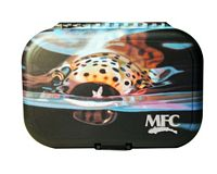 Maddox Snack Fly Poly Box