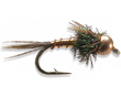 BH Lightning Bug - Copper<br>#12-18