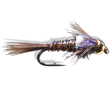 BH Sparkle Back Pheasant Tail<br>#12-16