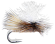 Swisher's Dancing Caddis<br>#12-18