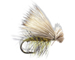 Elk Hair Caddis - Olive<br>#10-18