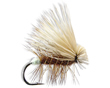 Elk Hair Caddis - Brown<br>#12-18