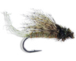 Partridge Caddis Emerger<br>#12-18