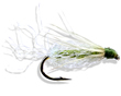 Apple Caddis Emerger<br>#14-16
