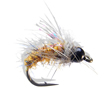 Unwired Caddis - Amber<br>#14-16