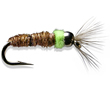 Furimsky's Feeding Caddis�<br>#14-18