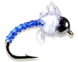 Tung Pleaser - UV Blue<br>#16-24