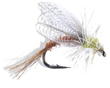 CDC Winged Emerger - PMD<br>#14-18