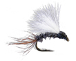 CDC Emerger - Trico<br>#18-20