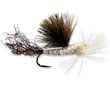 Weamer's Truform Emerger - E. March Brown<br>#10