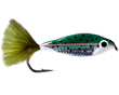 Epoxy Minnow - Rainbow<br>#6-10