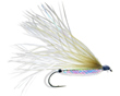 Rickards' Chub Minnow 1 Olive<br>#6 and 8