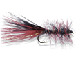 Rickards' Multi-tail Seal Bugger 2 <br>#8-10