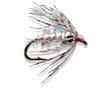 BH Soft Hackle - Pearl<br>#10-16