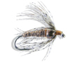 BH Soft Hackle - Pseudo Sawyer<br>#12-16