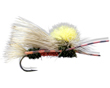 Swisher Spckld PMX - Royal Red<br>#6-14
