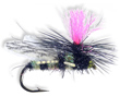 Silverman's Sparkle Bee<br>#12-14