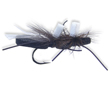 Green River Flying Ant<br>#10-16