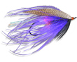 Berry's Purple Summer Spey<br>#2-4