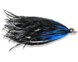 Berry's Fish Mover - Black & Blue<br>#4