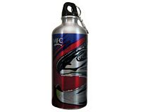 Aluminum Water Bottle - Borski's Chorus Line Brownie