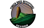 Finger Rock Outfitters