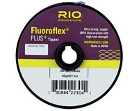 RIO Fluoroflex Plus Tippet - Single Pack