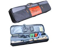 TFO Fly Rod/Reel Travel Case