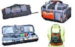 TFO Gear/Travel Bags & Packs