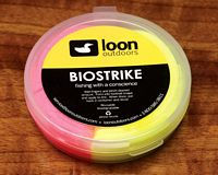 Loon Biostrike - Pink/Yellow