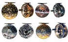 MFC Madison IIA Artist Fly Reels