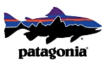 Patagonia Fly Fishing Hats