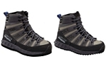 Patagonia Wading Boots