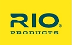 RIO® Fly Lines
