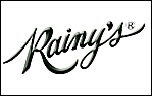 Rainy's® Flies