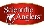 Scientific Anglers™ Fly Lines