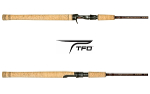 TFO Sea Run Rods