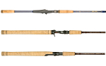 TFO™ Conventional Rods
