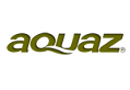 Aquaz™ Trucker Hats