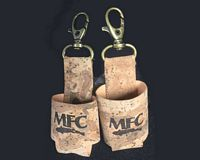 MFC Floatant Caddy - Cork