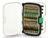 Special DRY Fly 516  Waterproof Fly Box