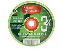 Freshwater Tippet - 8X - 40lb