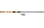 TFO TPM Pacemaker Spinning Rod